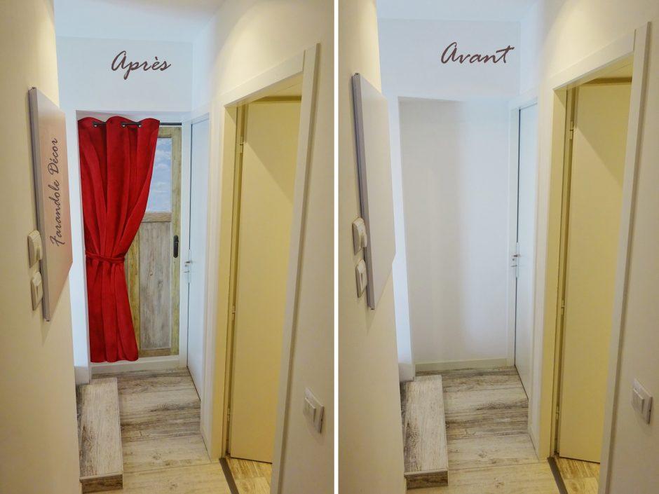 great d cors muraux fresques et trompes l oeil peinture. Black Bedroom Furniture Sets. Home Design Ideas